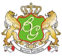 Barton Gardens Radom